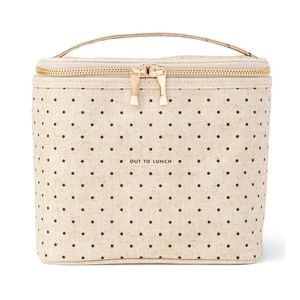 Kate Spade | out to lunch tote